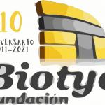 Biotyc