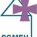 SCMFH