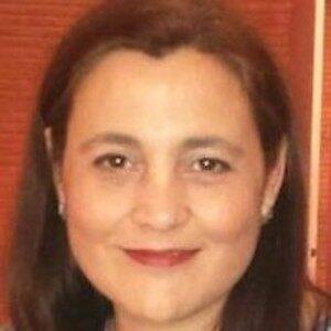 Adelina Gimeno