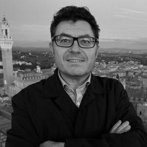 Álvaro Moreno Ancillo