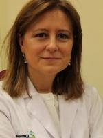 Ana Rubio Salvador