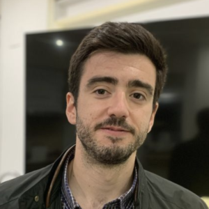 Francisco Javier Centellas Pérez