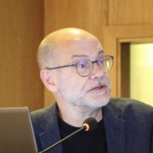 Ataulfo F. González Fernández