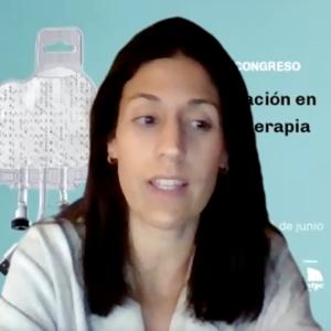 Teresa Gómez Lluch