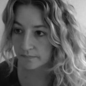 Carla Liñana Granell