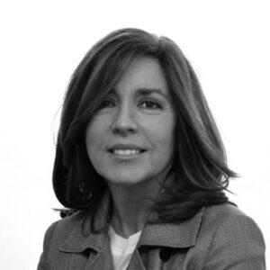 Elena Villamañán