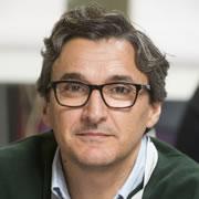 Emilio Monte