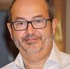 Felipe Casado