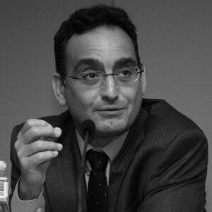 José Luis Trillo Mata