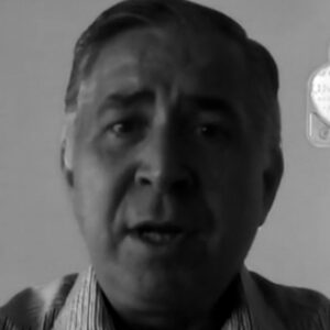 Javier Carrera