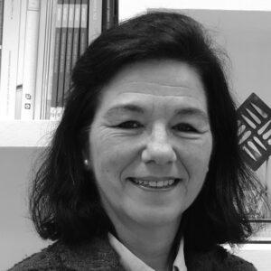 Joaquina Huarte