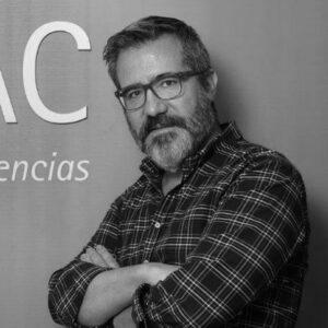 Luis García Moreno
