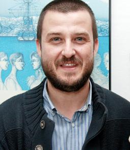 Miguel Ángel Mañez Ortiz