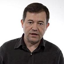 Miguel González Rico