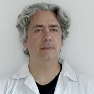Francisco Dasi