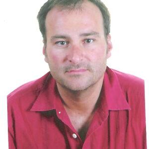 Raúl Moreno Zabaleta