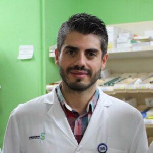 Sergio Plata Paniagua