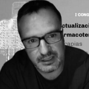 Luis Broseta